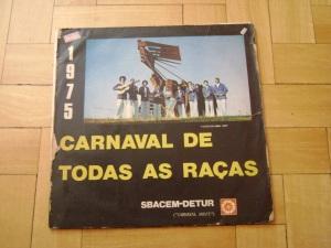 Blog de bandasdorockgauchoforever :bandas do rock gaúcho forever, lp do sbacem, carnaval de porto alegre
